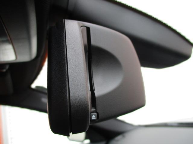 便利な必須アイテムのETCも装備しています!これがあればご納車の日からすぐにドライブにお出掛けできますね!