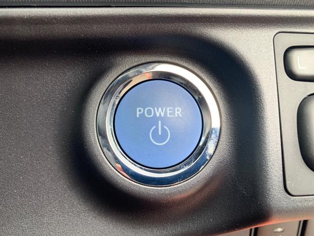 S LEDライト シートヒーター 純正16AW フォグランプ(14枚目)