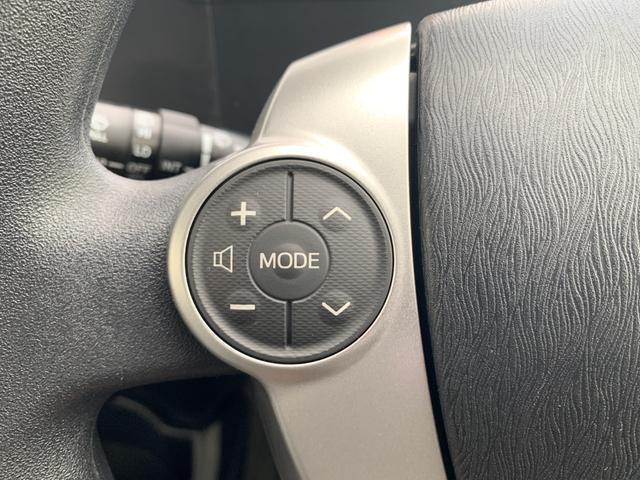 S LEDライト シートヒーター 純正16AW フォグランプ(18枚目)