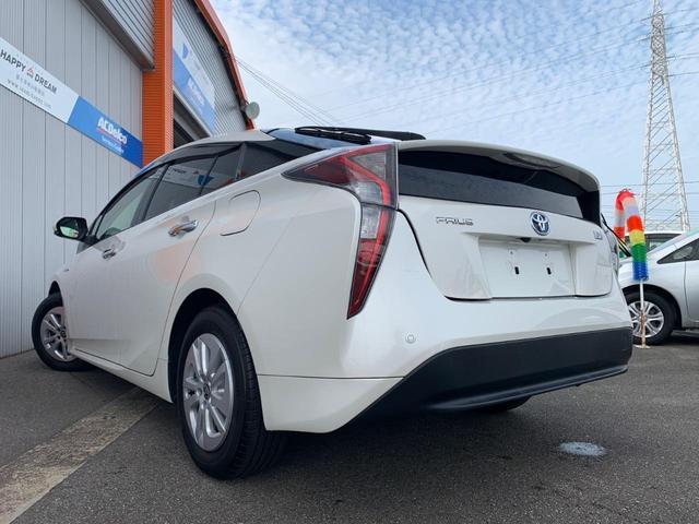 S プリクラッシュセーフティシステム 純正SDナビ クルーズコントロール DVD再生可 Bluetooth対応(7枚目)