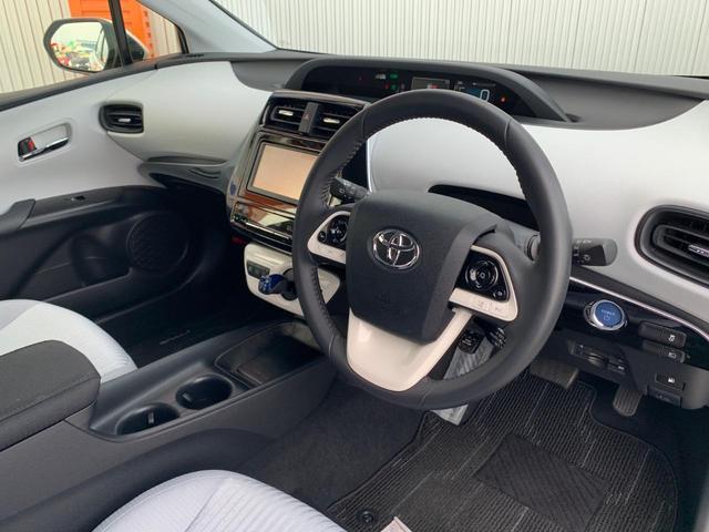 S プリクラッシュセーフティシステム 純正SDナビ クルーズコントロール DVD再生可 Bluetooth対応(10枚目)