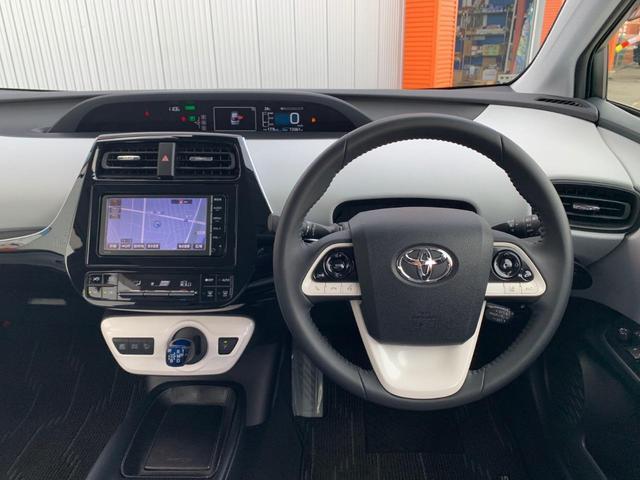 S プリクラッシュセーフティシステム 純正SDナビ クルーズコントロール DVD再生可 Bluetooth対応(13枚目)
