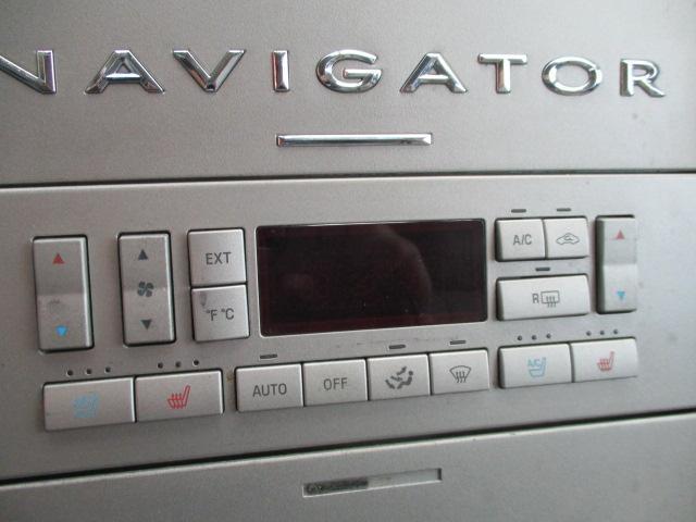 アルティメイトPKG 4WD 22AW HDDナビ Bカメラ(12枚目)