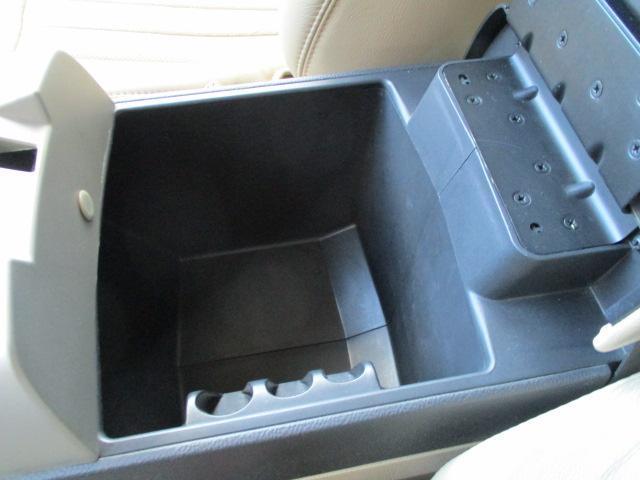 アルティメイトPKG 4WD 22AW HDDナビ Bカメラ(15枚目)