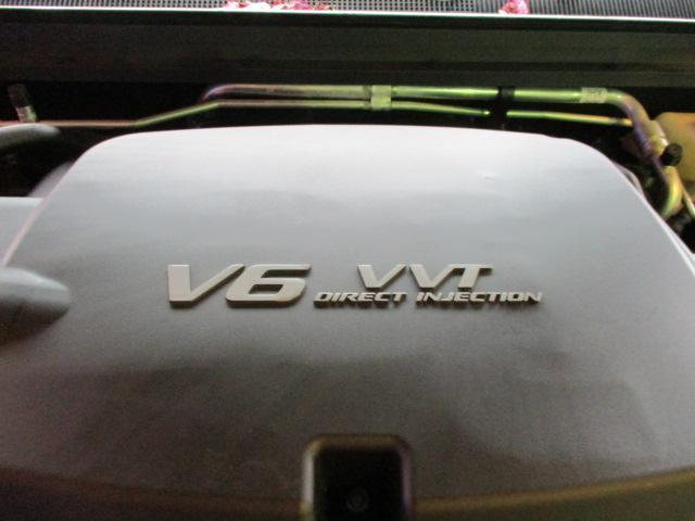 クルーキャブ ショート LT 4WD 弊社直輸入車輛(17枚目)