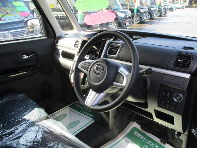 X VS SAIII 届出済未使用車 両側電動スライドドア(2枚目)
