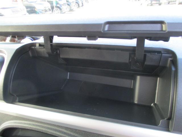 X VS SAIII 届出済未使用車 両側電動スライドドア(17枚目)