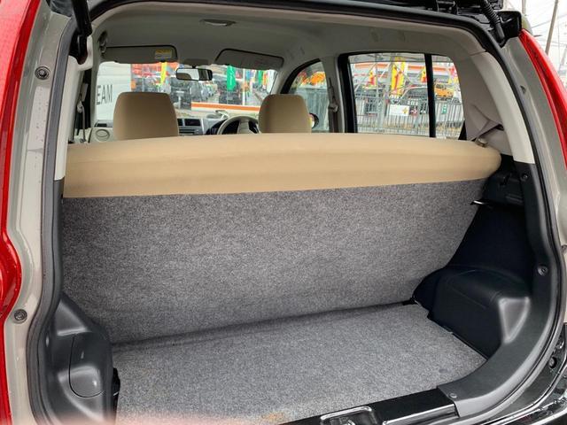 L スペシャル キーレス 純正CDプレイヤー(25枚目)
