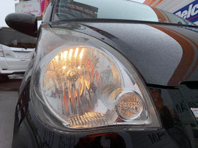 L スペシャル キーレス 純正CDプレイヤー(26枚目)