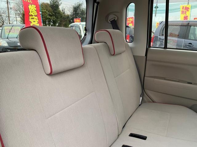 様々な操作スイッチです。すべて作動確認を行い、法定整備に基づいた、点検整備を行い納車させていただきますのでご安心ください。