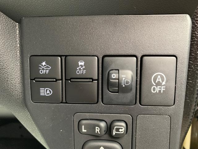 デッキバンG 4WD 届出済み未使用車 OPカラー(14枚目)