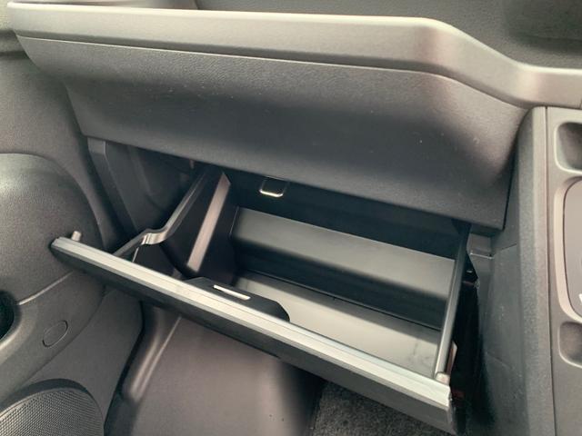 デッキバンG 4WD 届出済み未使用車 OPカラー(15枚目)