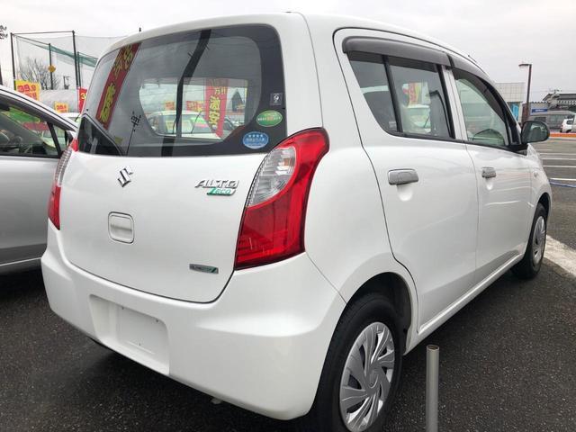 ECO-L キーレス ABS 純正CD アイドリングストップ(9枚目)
