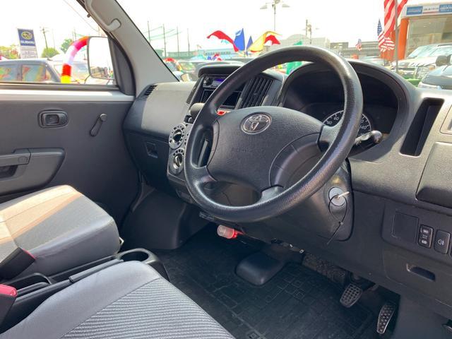 DX 4WD 社外CDプレイヤー ETC(2枚目)