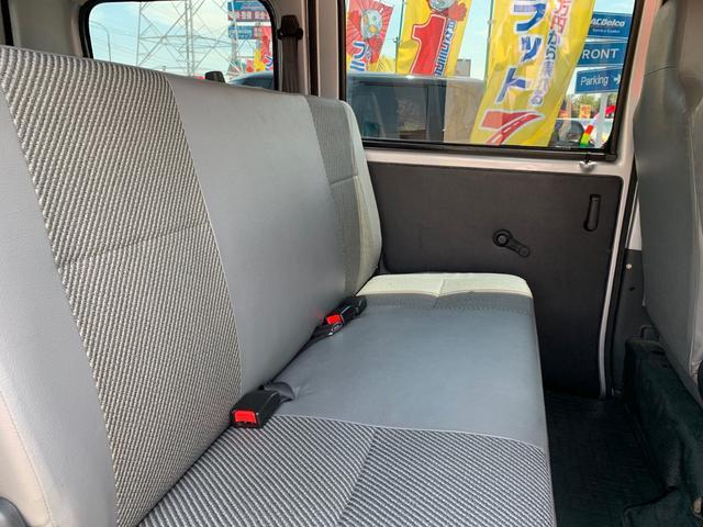 DX 4WD 社外CDプレイヤー ETC(4枚目)