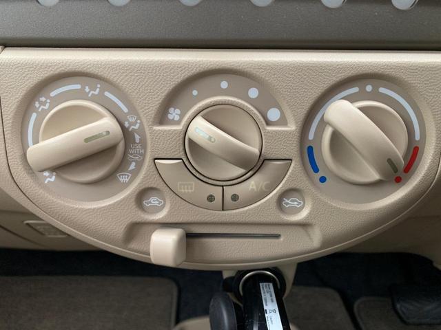 F 4WD ABS 純正CDプレイヤー(9枚目)