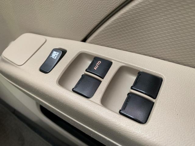 F 4WD ABS 純正CDプレイヤー(11枚目)