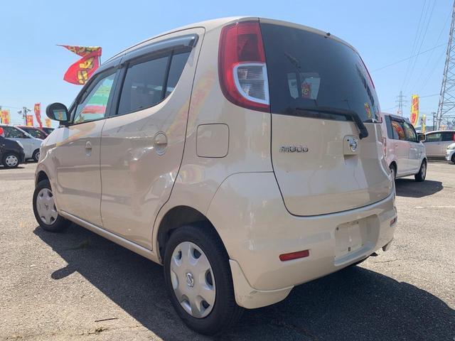 E オートライト 純正CDプレイヤー オートエアコン(8枚目)