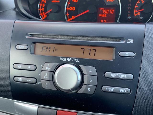 カスタム RS RS-R車高調 ローダウン momoステアリング HIDライト 14AW ベンチシート アイドリングストップ(21枚目)