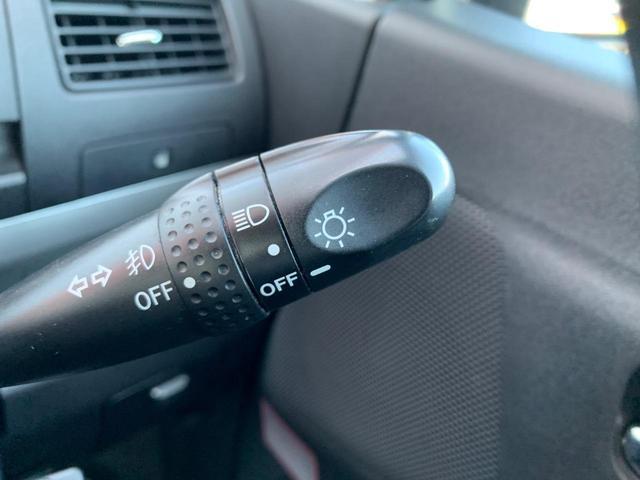 カスタム RS RS-R車高調 ローダウン momoステアリング HIDライト 14AW ベンチシート アイドリングストップ(26枚目)