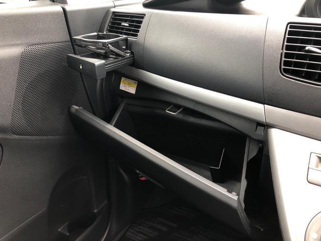 カスタム RS RS-R車高調 ローダウン momoステアリング HIDライト 14AW ベンチシート アイドリングストップ(27枚目)