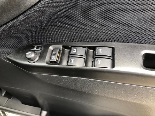 カスタム RS RS-R車高調 ローダウン momoステアリング HIDライト 14AW ベンチシート アイドリングストップ(30枚目)