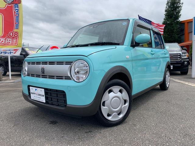 facebook→https://ja-jp.facebook.com/happy.and.dream 中古車や登録済未使用車の販売を行う弊社の現状やイベント情報、キャンペーン情報など!ご覧ください。