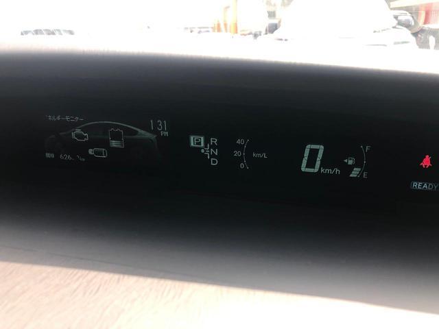 S 1オーナー 19AW SDナビ 地デジ フルエアロ(7枚目)