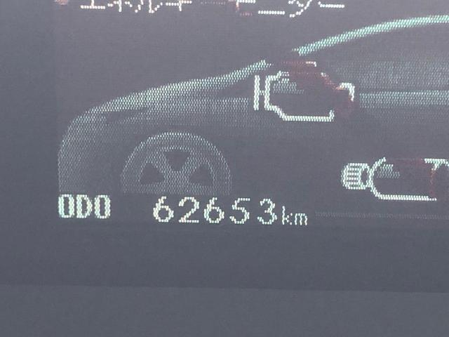S 1オーナー 19AW SDナビ 地デジ フルエアロ(8枚目)
