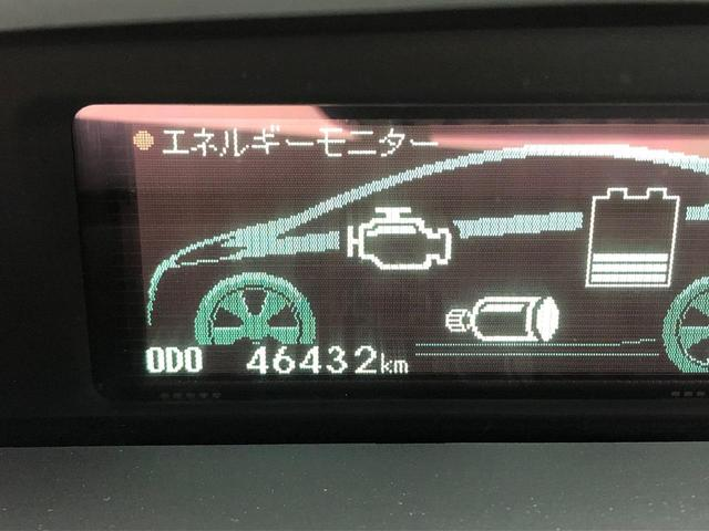 S 社外シフトボタン 社外ハンドル 社外AW ナビ ETC(9枚目)