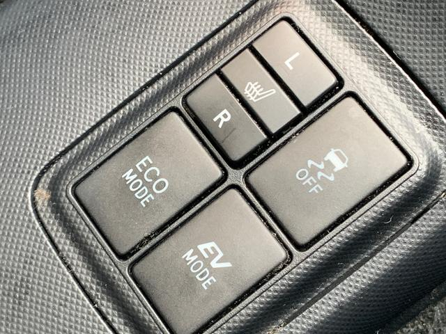 S シートヒーター 1オーナー Bluetooth対応(12枚目)