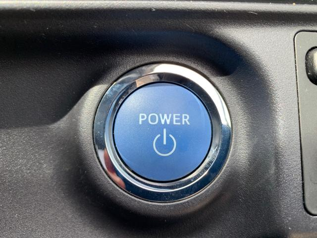 S シートヒーター 1オーナー Bluetooth対応(14枚目)