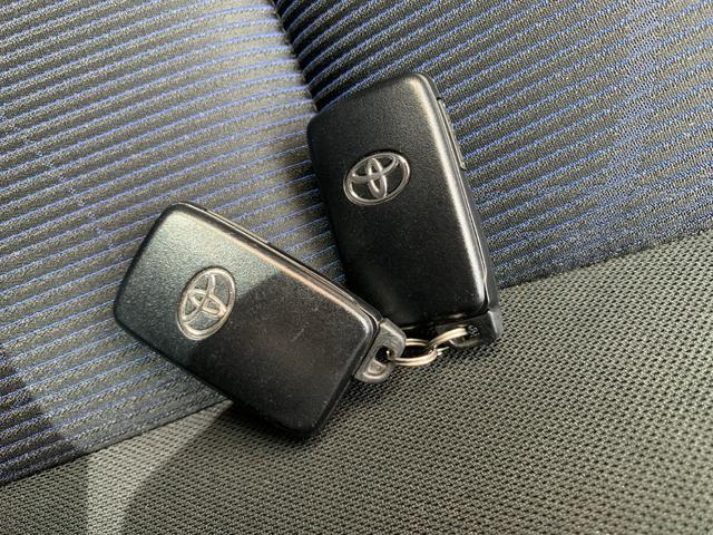 S シートヒーター 1オーナー Bluetooth対応(20枚目)