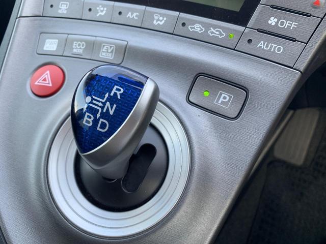 S フルセグSDナビ LEDライト ETC DVD再生可 Bluetooth対応 DVD再生可(14枚目)