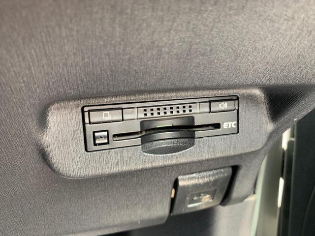 S フルセグSDナビ LEDライト ETC DVD再生可 Bluetooth対応 DVD再生可(20枚目)