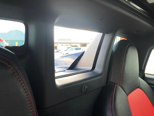 「ホンダ」「S660」「オープンカー」「富山県」の中古車5