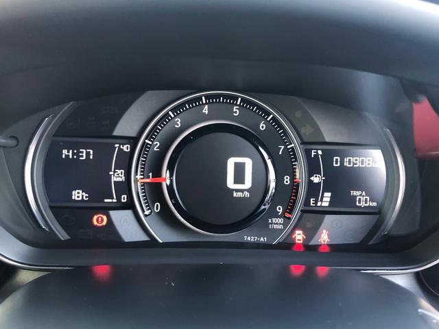 「ホンダ」「S660」「オープンカー」「富山県」の中古車7