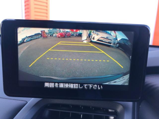 「ホンダ」「S660」「オープンカー」「富山県」の中古車10