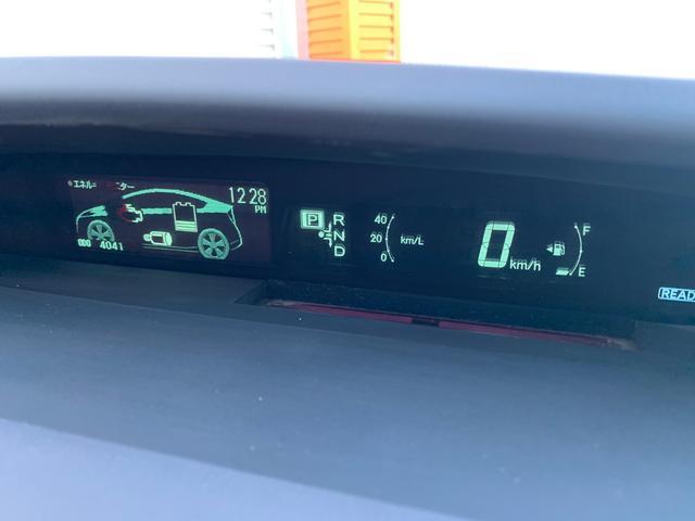 S LEDエディション フルエアロ 19AW ローダウン(7枚目)