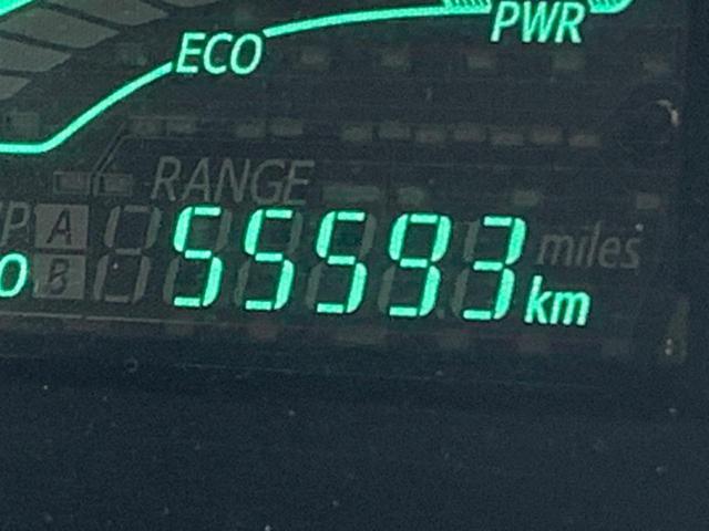 S スマートエントリーPKG オートライト(9枚目)