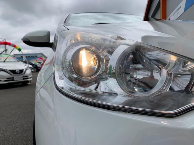 S スマートエントリーPKG オートライト ステアリングスイッチ オートライト AUX対応(33枚目)