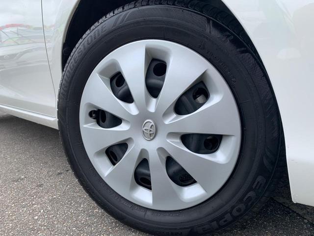 S スマートエントリーPKG オートライト ステアリングスイッチ オートライト AUX対応(34枚目)