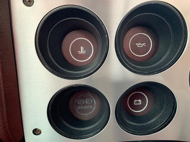 SILVERADO 最終モデル 305スモールブロック(11枚目)
