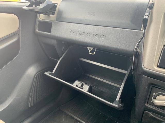VR 4WD 1オーナー 純正AW ナビ ETC(15枚目)
