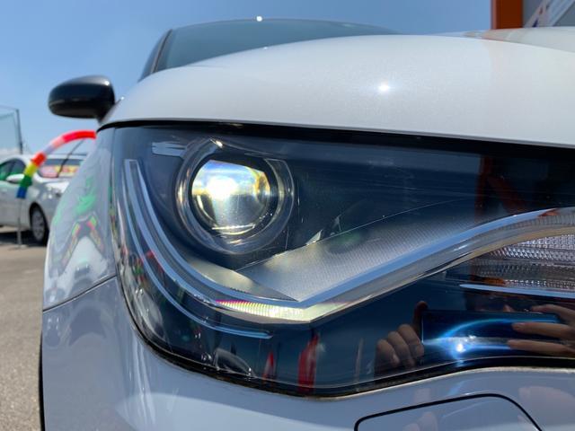 アーバンレーサーリミテッド 150台限定車 純正18AW(40枚目)