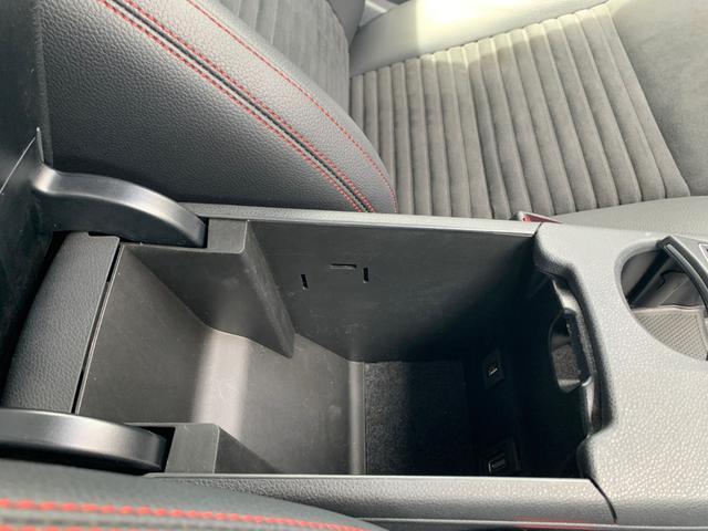 A180 スポーツ ナイトパッケージ AMG18AW(21枚目)