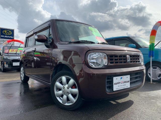 X 純正CD スマートキー Pスタート ETC 純正AW(3枚目)