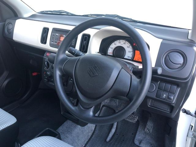 F 4WD シートヒーター キーレス(4枚目)
