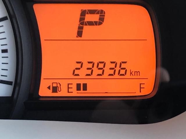 F 4WD シートヒーター キーレス(9枚目)