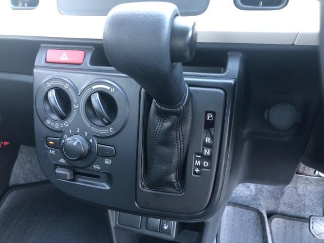 F 4WD シートヒーター キーレス(12枚目)